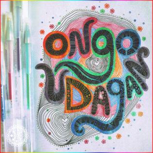ongoudagan.com