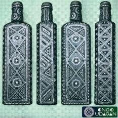 ongo-udagan-1000x1000-034